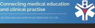 """Konferencija """"Diplomatai už gyvybę: edukacija medicinoje ir klinikinė praktika"""""""