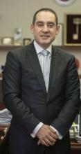 Dr. Mohamad Abd. Chamsin