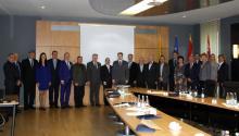 LSMU alumni